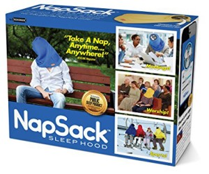 nap-sack-sleep-hood