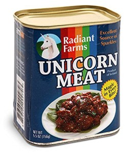unicorn-meat-can